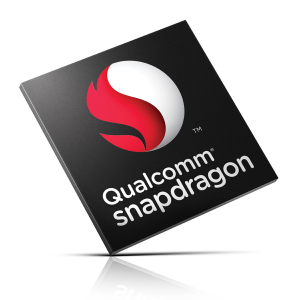 qualcomm_snapdragon805