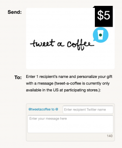 tweetacoffee_egift