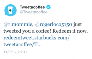 tweetacoffee_example
