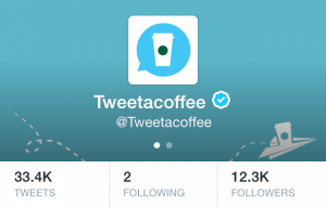 tweetacoffee_twitter