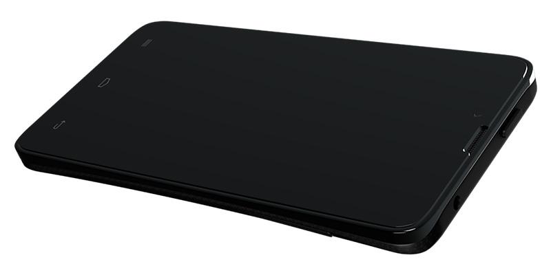 blackphone_modelo
