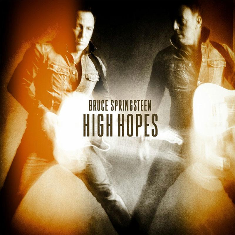 brucesprinsteen_highhopes