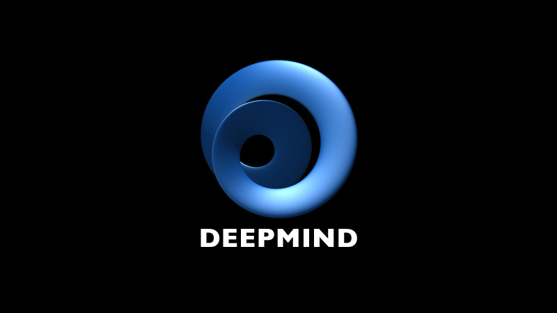 deepinmind_googlecompra