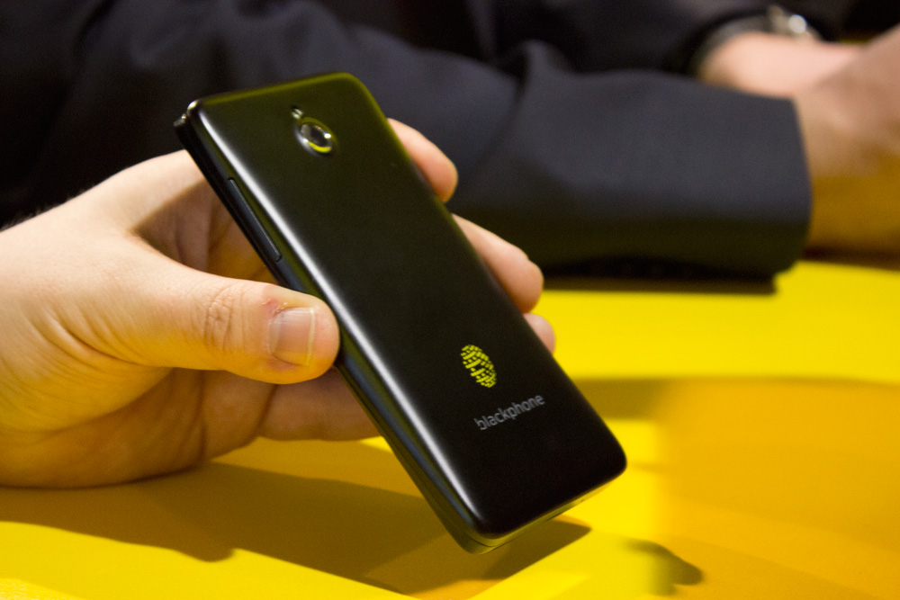 blackphone_mwc14_02