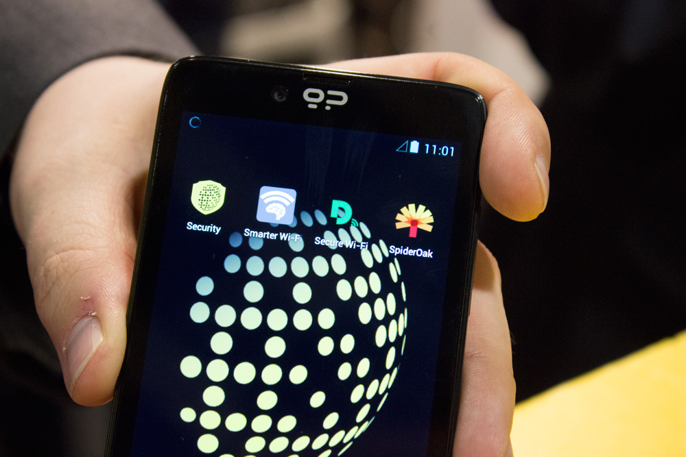 blackphone_mwc14_04