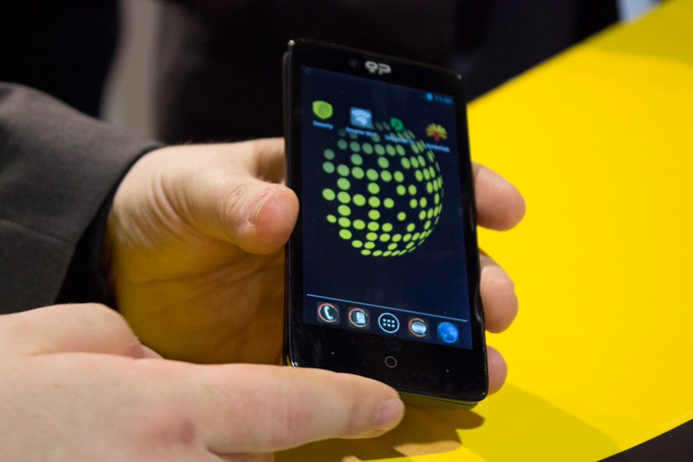 blackphone_mwc14_07