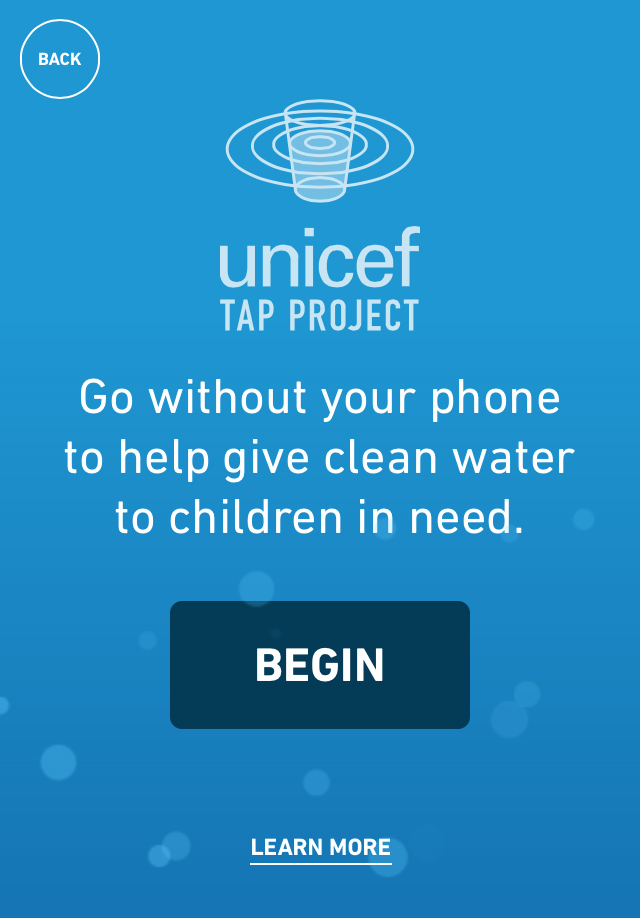 uniceftapproject_02