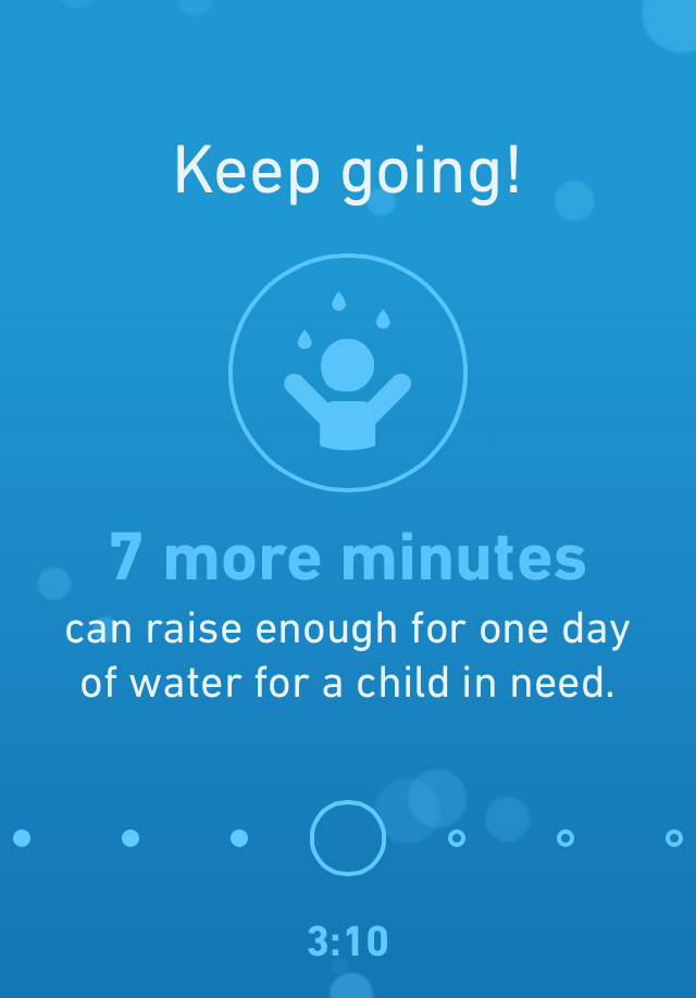 uniceftapproject_07