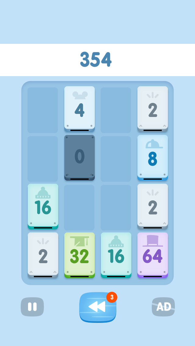 1024_game