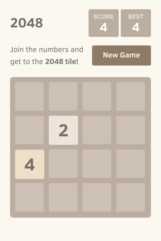 2048_webgame