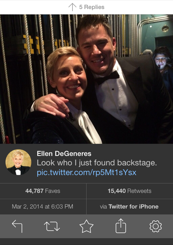 ellenoscars_backstage