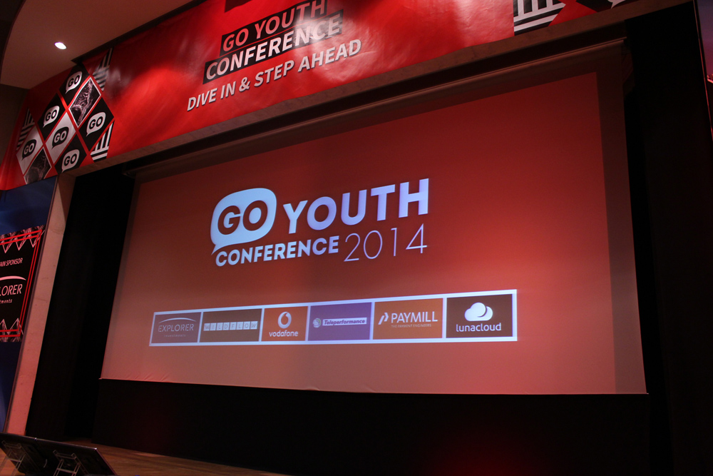 gyc14_reportday15_01