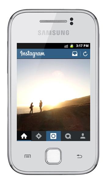 instagram_galaxyy