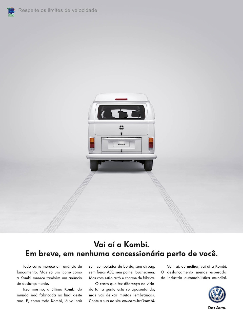 kombi_deslancamento
