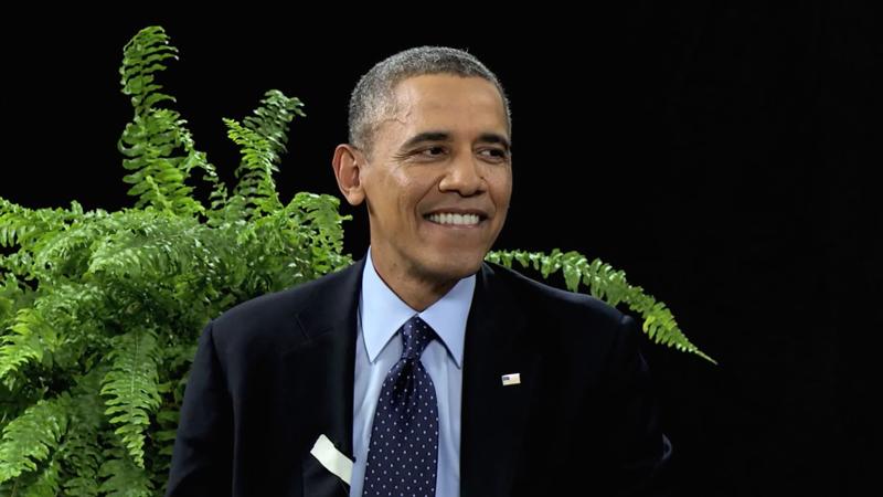 obama_zachgalifianakis_fod