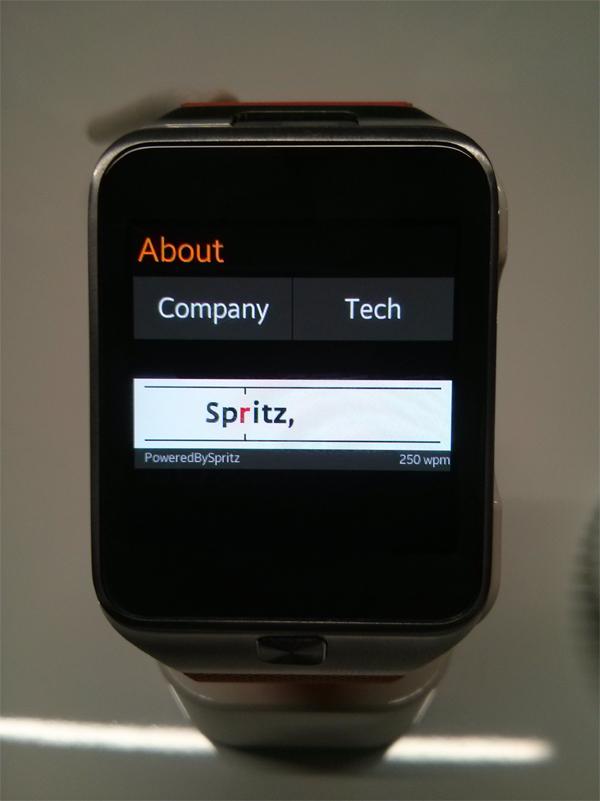 spritz_app