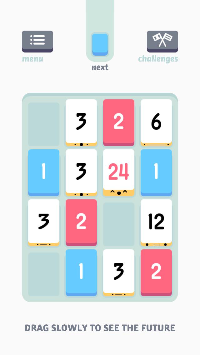 threes_game01