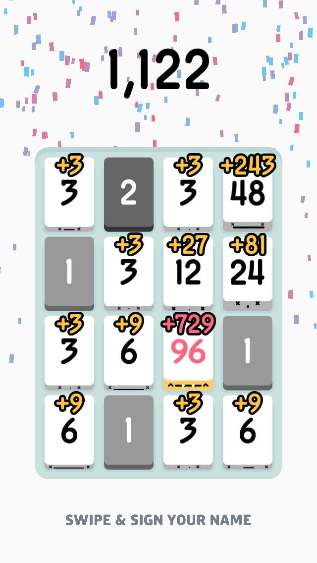 threes_game02