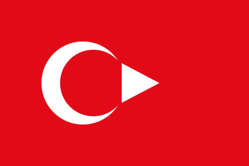 turquia_bloqueioyoutube