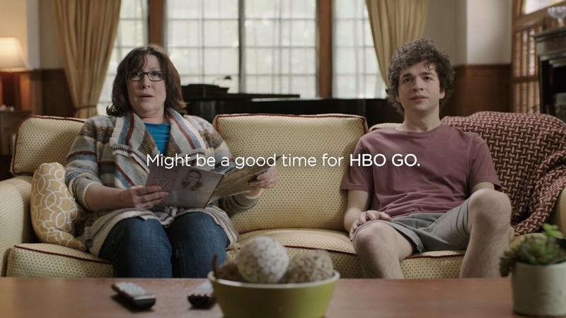 anuncios_hbogo