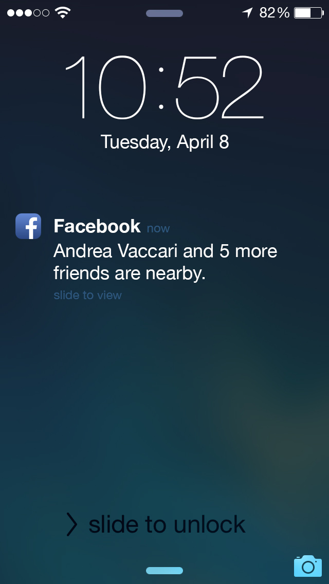 fbnearbyfriends_screen01