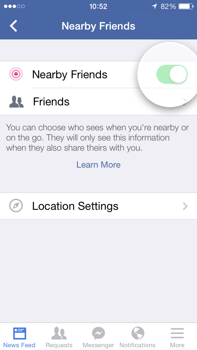 fbnearbyfriends_screen03