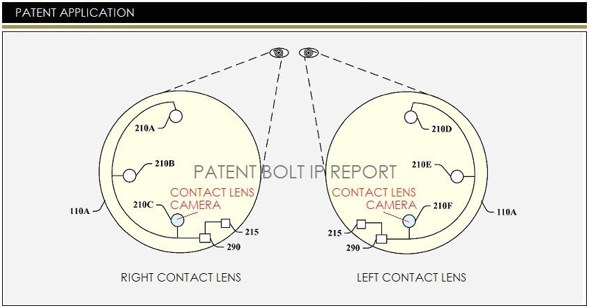 patentecamaralentes_01