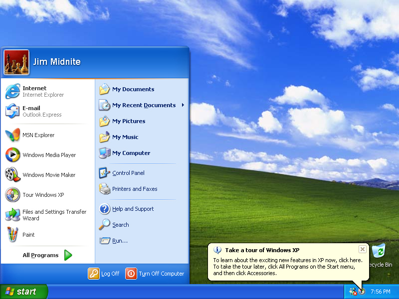 windowsxp_screen02