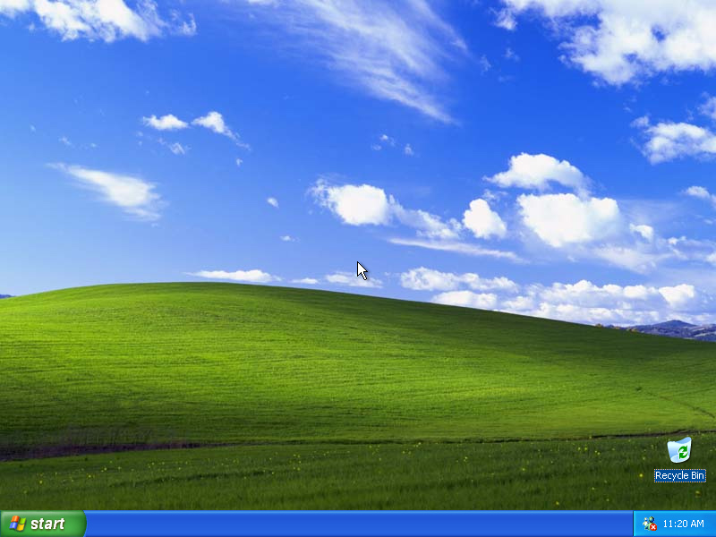 windowsxp_screen03