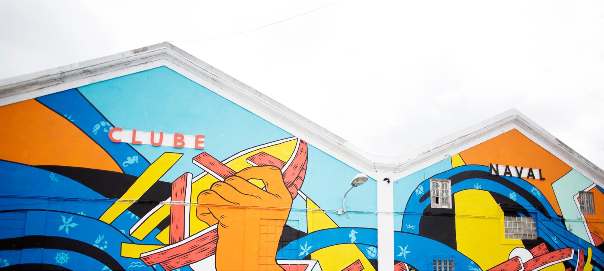 clubenavalcaissodre_streetart_03