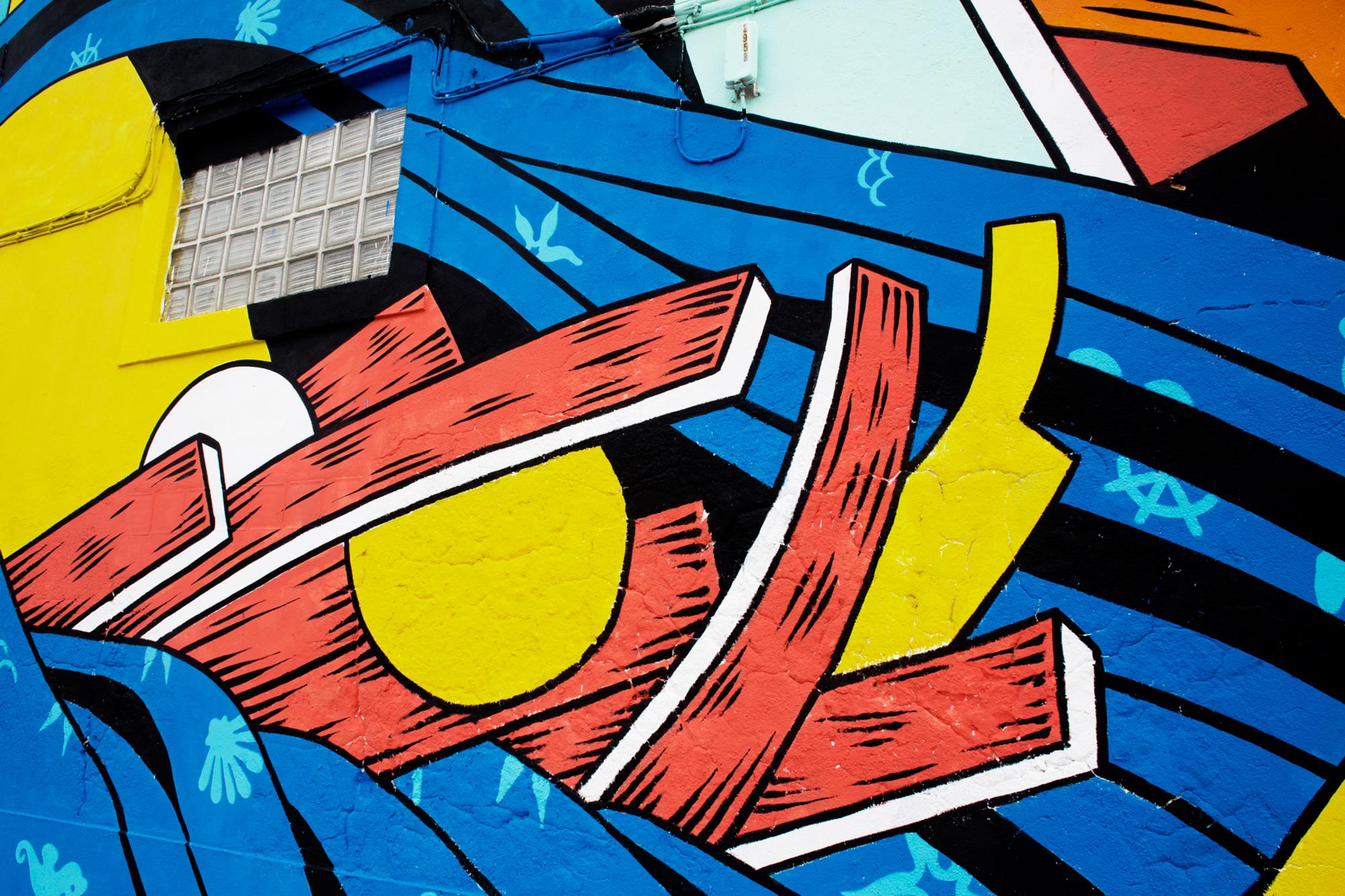 clubenavalcaissodre_streetart_06