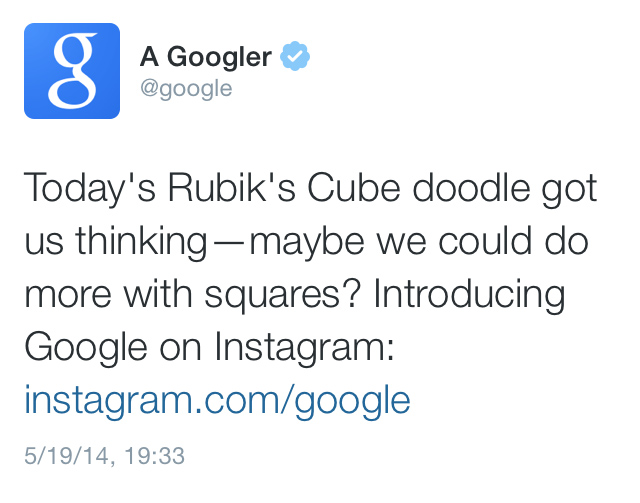 cuborubik_googleinsta