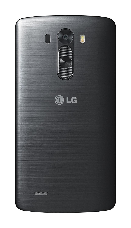 lgg3_03