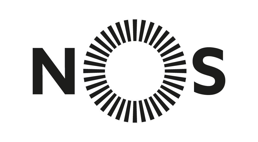 noslogo