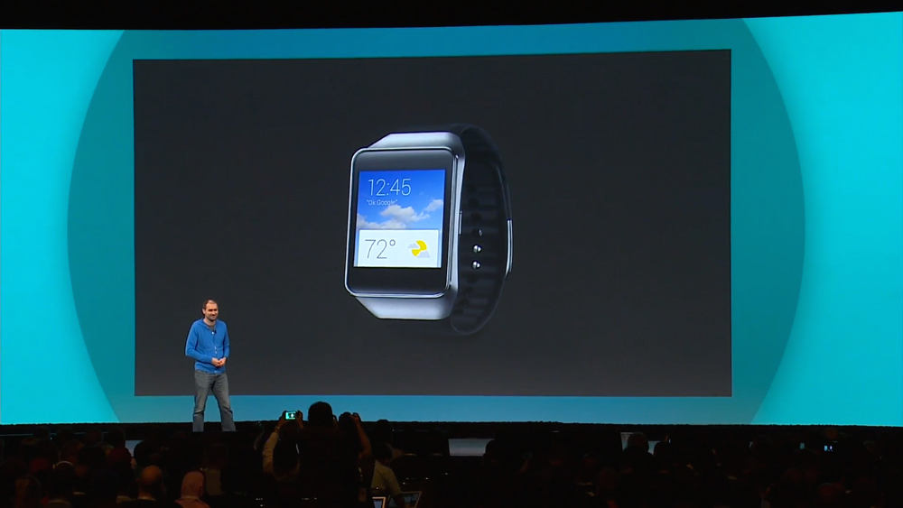androidwear_samsung