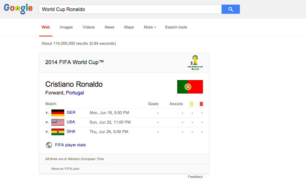 googlesearch_mundial03