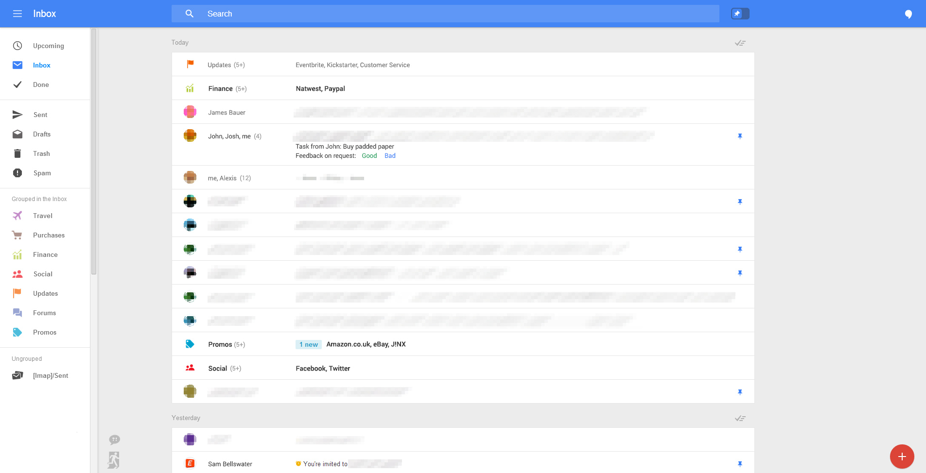 io14_gmailleakdesktop