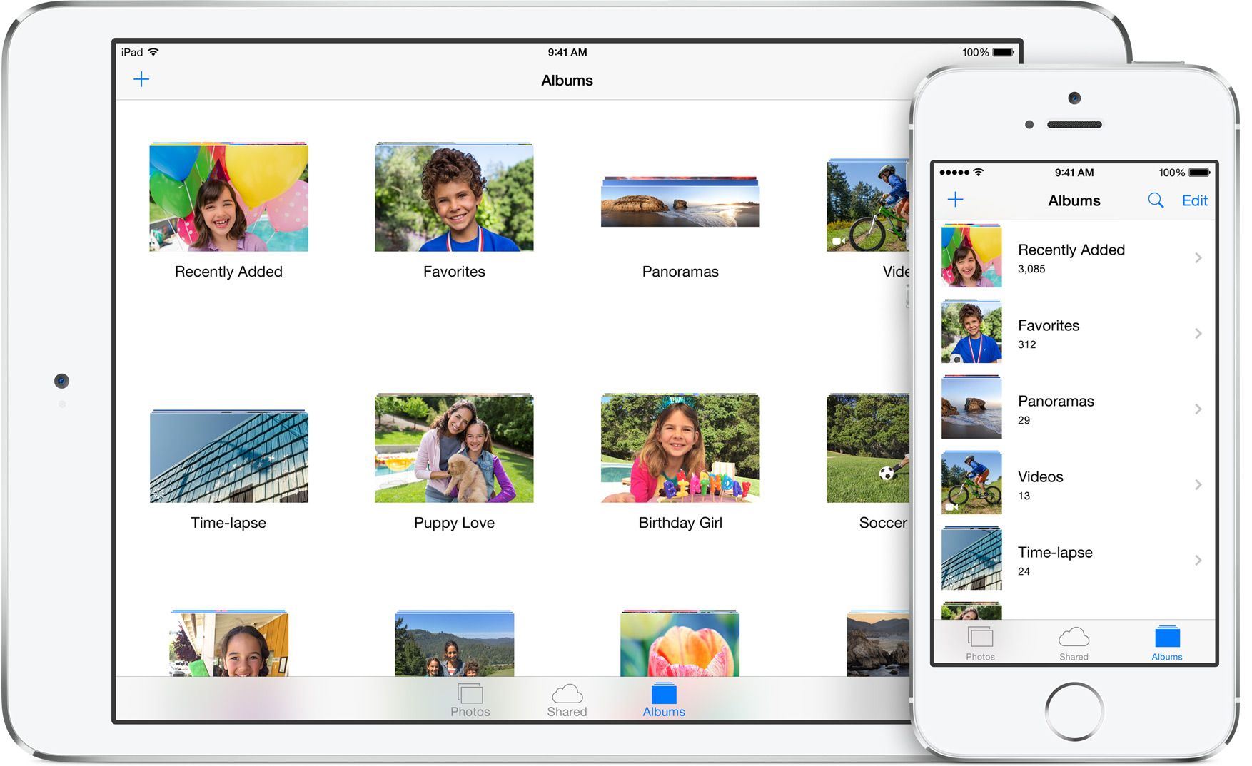 ios8_fotosicloud