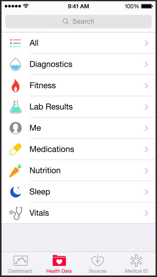 ios8_health02