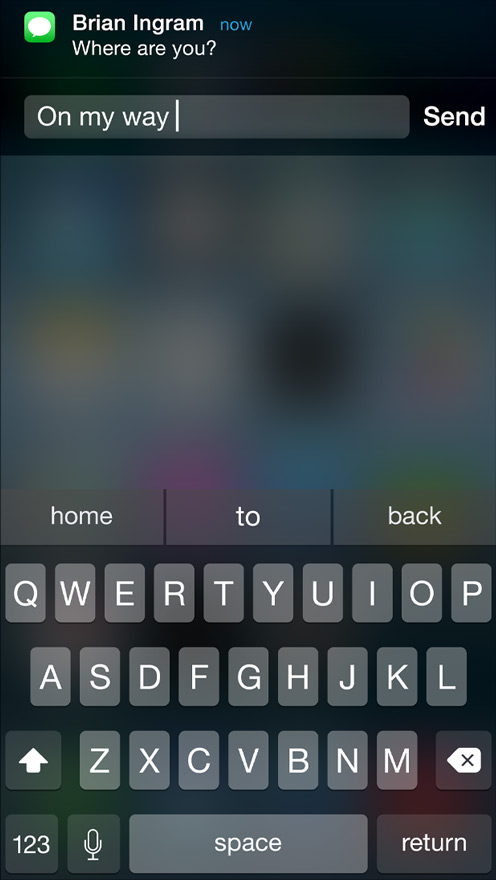 ios8_notificacoes01