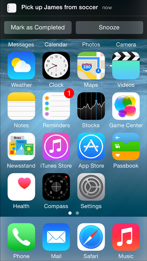 ios8_notificacoes02