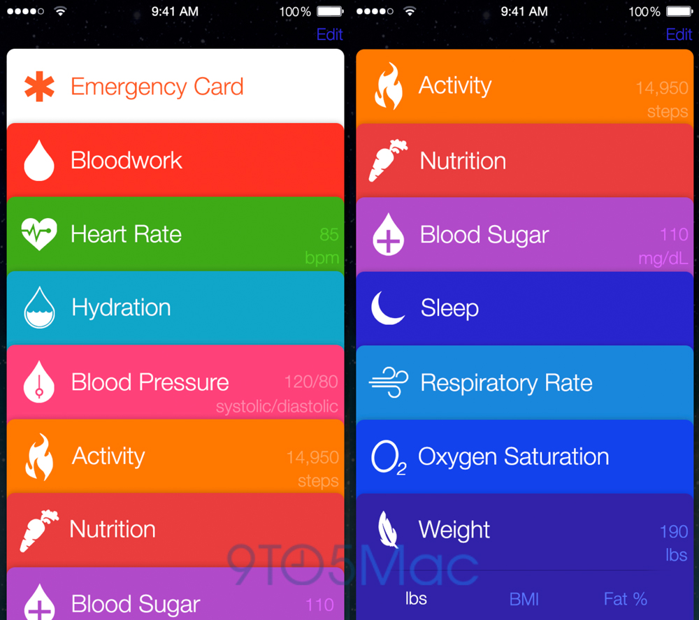 ios8preview_healhbook01