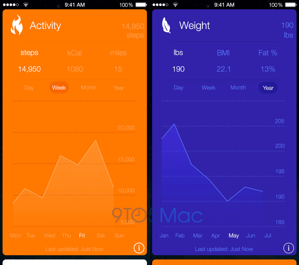 ios8preview_healhbook02