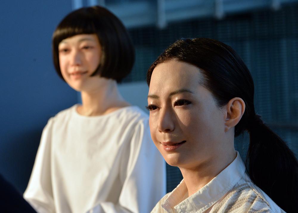kodomoroidotonaroid_japao_01
