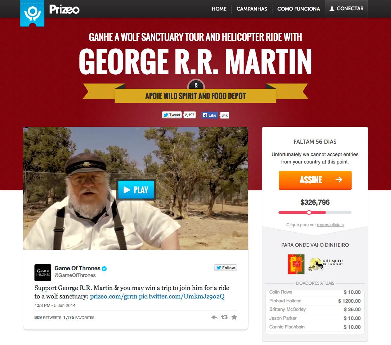 martin_crowdfundingmortes_prizeo