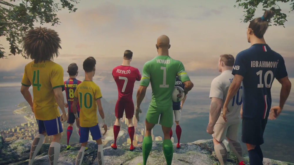nike_thelastgame