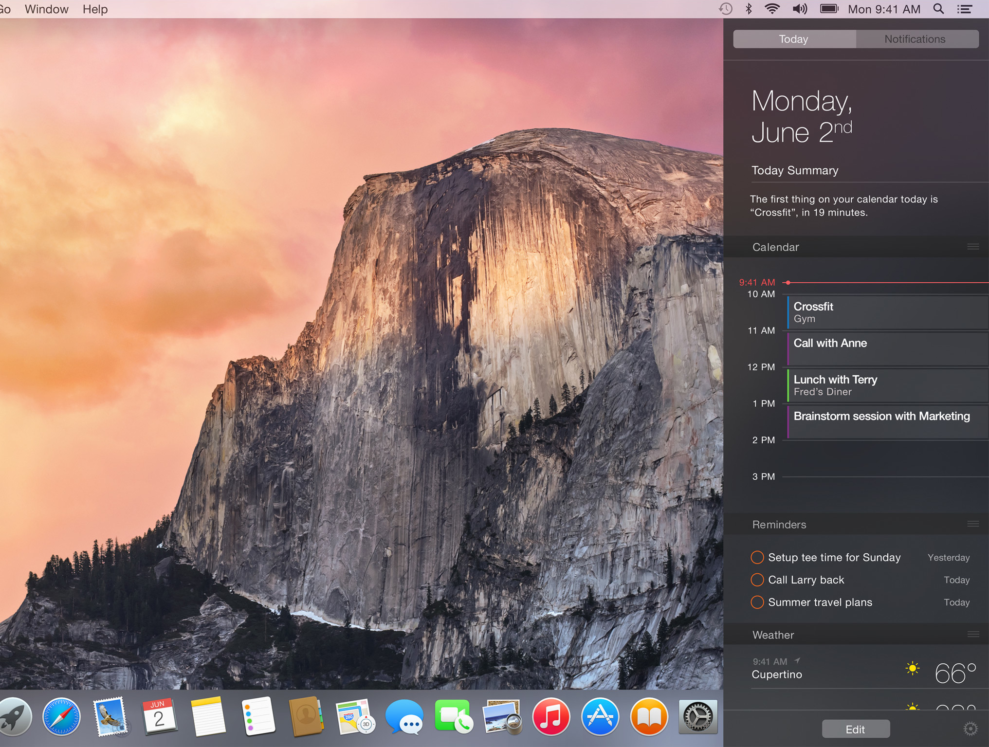 osxyosemite_notificationcenter