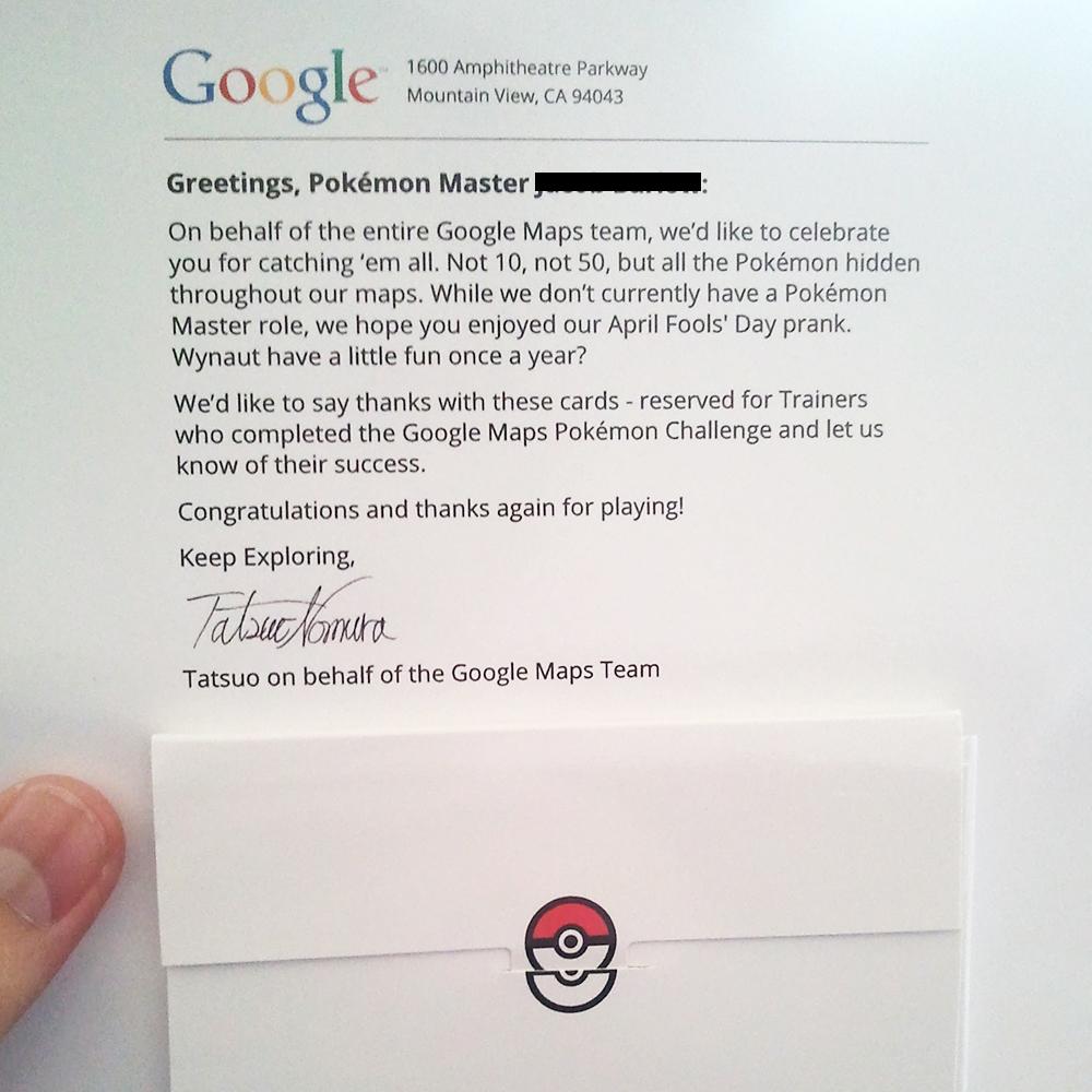pokemonmaster_google_02