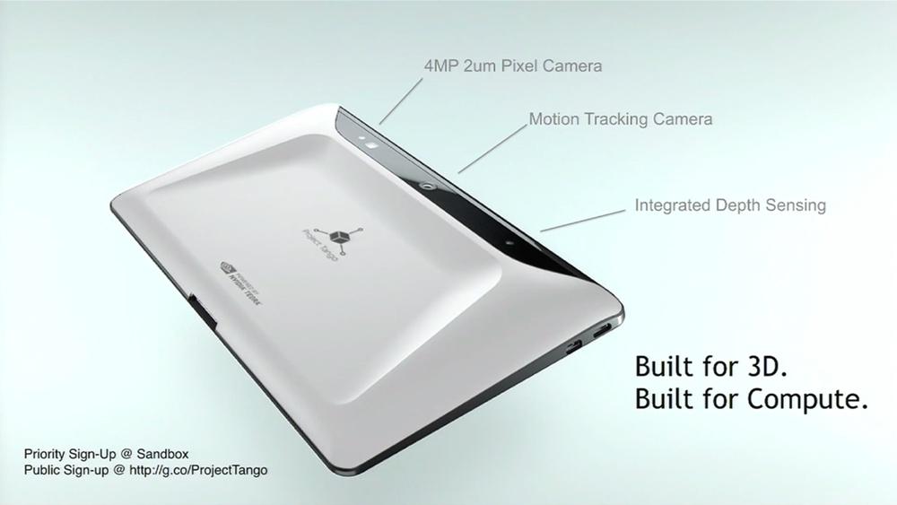 projecttango_tablet