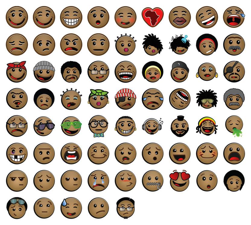 emojisafrica_palete
